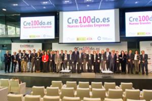 26.11.2015 CRE100DO-220